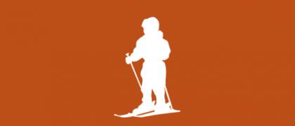 4-5 jaar skien