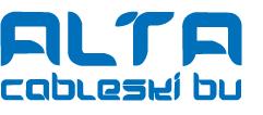 Alta Cableski